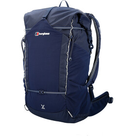 Berghaus Fast Hike 45 Backpack Dusk